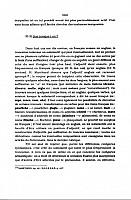 antoine-dictionnaire-fr-an-mots-tronques-2000-a-021.png: 485x743, 67k (09 décembre 2011 à 23h57)