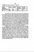 antoine-dictionnaire-fr-an-mots-tronques-2000-a-023.png: 485x743, 72k (09 décembre 2011 à 23h57)