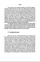 antoine-dictionnaire-fr-an-mots-tronques-2000-a-026.png: 485x743, 67k (09 décembre 2011 à 23h57)