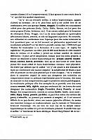 antoine-dictionnaire-fr-an-mots-tronques-2000-a-027.png: 485x743, 74k (09 décembre 2011 à 23h57)