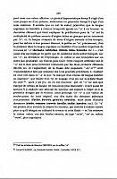 antoine-dictionnaire-fr-an-mots-tronques-2000-a-030.png: 485x743, 64k (09 décembre 2011 à 23h57)