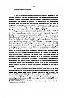 antoine-dictionnaire-fr-an-mots-tronques-2000-a-031.png: 485x743, 71k (09 décembre 2011 à 23h57)