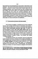antoine-dictionnaire-fr-an-mots-tronques-2000-a-032.png: 485x743, 70k (09 décembre 2011 à 23h57)