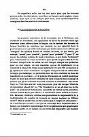 antoine-dictionnaire-fr-an-mots-tronques-2000-a-033.png: 485x743, 67k (09 décembre 2011 à 23h57)