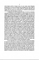 antoine-dictionnaire-fr-an-mots-tronques-2000-a-034.png: 485x743, 78k (09 décembre 2011 à 23h57)