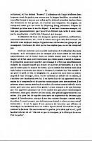 antoine-dictionnaire-fr-an-mots-tronques-2000-a-036.png: 485x743, 73k (09 décembre 2011 à 23h57)