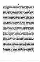 antoine-dictionnaire-fr-an-mots-tronques-2000-a-037.png: 485x743, 76k (09 décembre 2011 à 23h57)