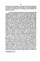 antoine-dictionnaire-fr-an-mots-tronques-2000-a-038.png: 485x743, 72k (09 décembre 2011 à 23h57)