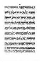 antoine-dictionnaire-fr-an-mots-tronques-2000-a-039.png: 485x743, 81k (09 décembre 2011 à 23h57)