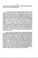 antoine-dictionnaire-fr-an-mots-tronques-2000-a-040.png: 485x743, 68k (09 décembre 2011 à 23h57)