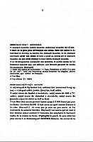 antoine-dictionnaire-fr-an-mots-tronques-2000-b-003.png: 485x743, 50k (09 décembre 2011 à 23h57)