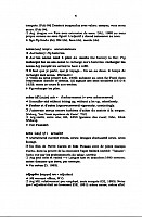 antoine-dictionnaire-fr-an-mots-tronques-2000-b-004.png: 485x743, 58k (09 décembre 2011 à 23h57)
