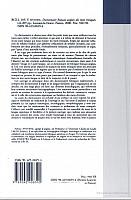antoine-dictionnaire-fr-an-mots-tronques-2000-z-000.png: 485x743, 387k (09 décembre 2011 à 23h57)