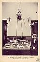 apaches-cpa-projectiles-23-mai-1903-1.jpg: 326x500, 25k (04 novembre 2009 à 02h47)