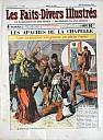 apaches-faits-divers-illustres-apaches-de-la-chapelle-22-01-1906-1.jpg: 293x400, 41k (04 novembre 2009 à 02h47)