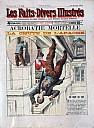 apaches-faits-divers-illustres-chute-de-l-apache-24-10-1907-1.jpg: 293x400, 40k (04 novembre 2009 à 02h47)