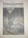 apaches-la-croix-illustree-femme-apache-1905-1.jpg: 375x500, 49k (20 février 2013 à 02h40)
