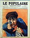 apaches-le-populaire-supp-illustre-22-31-05-1903-1.jpg: 241x310, 22k (04 novembre 2009 à 02h47)