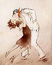apaches-life-magazine-danse-apache-18-10-1946-1.jpg: 333x419, 81k (04 novembre 2009 à 02h47)
