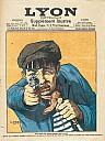 apaches-lyon-republicain-illustre-22-31-05-1903-1.jpg: 450x602, 57k (04 novembre 2009 à 02h47)