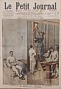 apaches-petit-journal-illustre-comment-traite-apaches-france-03-11-1907-1.jpg: 755x1102, 104k (04 novembre 2009 à 02h47)