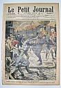 apaches-petit-journal-illustre-exploits-apaches-26-05-1907-1.jpg: 700x1010, 124k (04 novembre 2009 à 02h47)