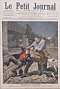 apaches-petit-journal-illustre-imprudents-apaches-22-09-1907-1.jpg: 755x1106, 117k (04 novembre 2009 à 02h47)