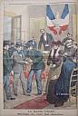 apaches-petit-journal-illustre-mariage-chef-apaches-634-11-01-1903.jpg: 755x1127, 117k (04 novembre 2009 à 02h47)