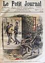 apaches-petit-journal-illustre-peine-de-mort-922-19-07-1908-1.jpg: 600x844, 114k (04 novembre 2009 à 02h47)