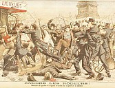 apaches-petit-journal-illustre-rencontre-apaches-police-14-08-1904-1.jpg: 1000x768, 111k (04 novembre 2009 à 02h47)