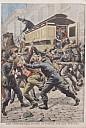 apaches-petit-journal-illustre-voiture-cellulaire-attaquee-07-07-1907-1.jpg: 755x1121, 103k (04 novembre 2009 à 02h47)