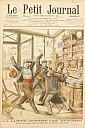 apaches-petit-journal-lutte-contre-apaches-15-10-1905-1.jpg: 755x1133, 93k (04 novembre 2009 à 02h47)