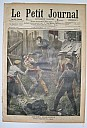 apaches-petit-journal-moeurs-apaches-19-05-1907-1.jpg: 700x1026, 108k (04 novembre 2009 à 02h47)