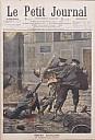 apaches-petit-journal-vengeance-mourant-27-01-1907-1.jpg: 755x1117, 95k (04 novembre 2009 à 02h47)