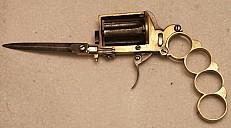 apaches-pistolet-dolne-5.jpg: 918x508, 46k (04 novembre 2009 à 02h47)