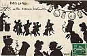apaches-paris-la-nuit-bal-courtille-cpa-1910.jpg: 500x320, 38k (04 novembre 2009 à 02h47)