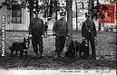 apaches-cpa-lutte-contre-apaches-neuilly-agent-chien-2.jpg: 400x258, 29k (04 novembre 2009 à 02h47)