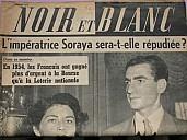 lexique-argot-boursier-noir-et-blanc-1955-1.jpg: 500x375, 27k (04 novembre 2009 à 02h48)