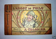 argot-du-poilu-sujets-a-colorier-epinal-01.jpg: 500x347, 48k (04 novembre 2009 à 02h48)
