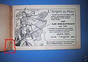 argot-du-poilu-sujets-a-colorier-epinal-02.jpg: 500x352, 40k (04 novembre 2009 à 02h48)
