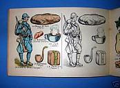 argot-du-poilu-sujets-a-colorier-epinal-05.jpg: 500x367, 44k (04 novembre 2009 à 02h48)