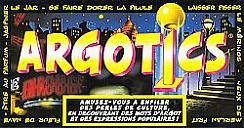 argotics-1995-2.jpg: 250x131, 16k (04 novembre 2009 à 02h48)