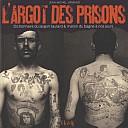 armand-dictionnaire-argot-des-prisons-2012-000b.jpg: 475x475, 55k (20 novembre 2012 à 15h20)