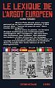 astier-lexique-argot-europeen-2012-002.jpg: 380x597, 50k (11 août 2012 à 23h46)