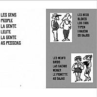 astier-lexique-argot-europeen-2012-004.jpg: 600x600, 31k (11 août 2012 à 23h46)