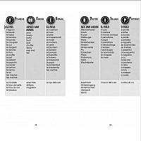 astier-lexique-argot-europeen-2012-006.jpg: 600x600, 34k (11 août 2012 à 23h46)