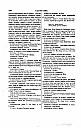 aulnaye-erotica-verba-1835-580.png: 619x982, 207k (17 août 2014 à 14h15)