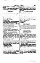aulnaye-erotica-verba-1835-581.png: 619x982, 180k (17 août 2014 à 14h15)