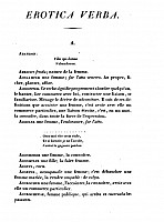aulnaye-erotica-verba-1823-1.jpg: 530x716, 72k (04 novembre 2009 à 02h48)