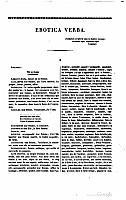 aulnaye-erotica-verba-1835-579.png: 619x982, 168k (17 août 2014 à 14h15)